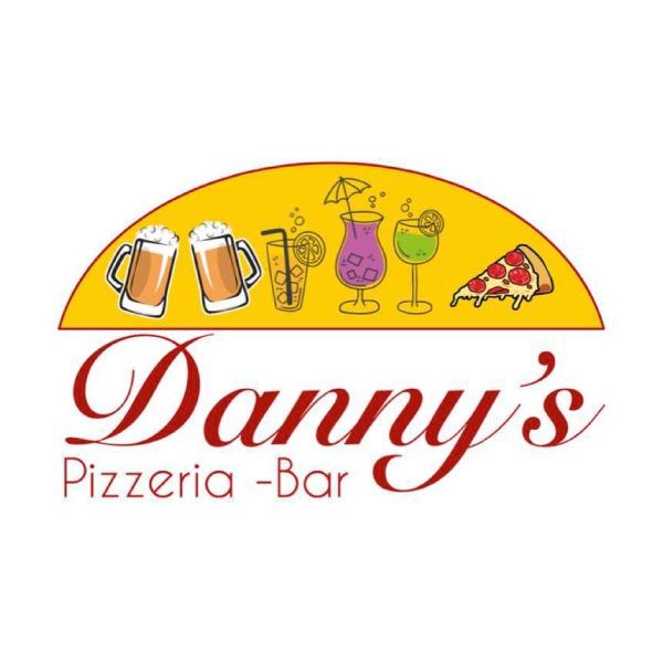 dannys pizzeria bar